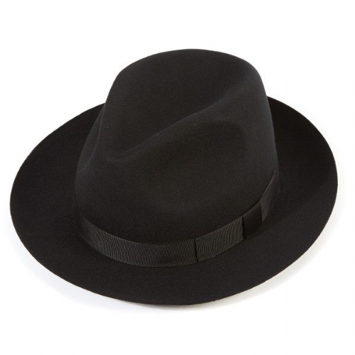 b7cd72c8 Trilby Hats - Buy online at Cotswold Country Hats